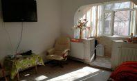 Apartament 3 camere, Mircea cel Batran, 52mp