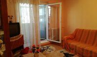 Apartament 2 camere, Mircea cel Batran, 42mp