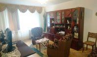 Apartament 3 camere, Frumoasa, 70mp