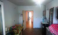 Apartament 4 camere, Lunca Cetatuii, 90mp