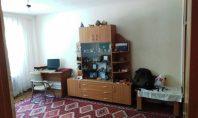 Apartament 3 camere, Nicolina, 75mp