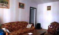 Apartament 4 camere, Nicolina-CUG, 80mp