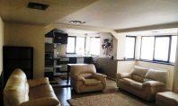 Apartament 3 camere, Nicolina, 90mp