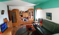 Apartament 3 camere, Cug, 80mp