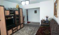 Apartament 2 camere, Cug-Pepinierei, 62mp