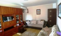 Apartament 2 camere, CUG, 56mp
