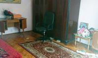 Apartament 3 camere, CUG, 78mp