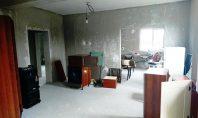 Apartament 3 camere, CUG-Hotel Capitol, 95mp