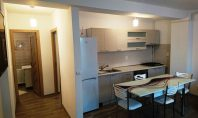 Apartament 2 camere, Tatarasi-Aeroport, 47mp
