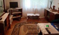 Apartament 3 camere, Podu de Piatra, 49mp
