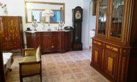 Casa 6 camere, Popas Pacurari, 250mp