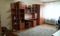 Apartament, 2 camere, Pacurari, 50mp