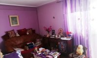 Apartament 3 camere, Mircea cel Batran, 50mp