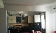 Apartament 3 camere, Bicaz – Dacia, 72mp