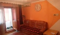 Apartament 2 camere, Bicaz-Dacia, 42mp