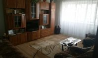 Apartament 4 camere, Bicaz-Dacia, 85mp