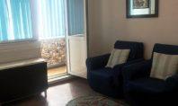 Apartament 2 camere, Gara-Billa, 44mp