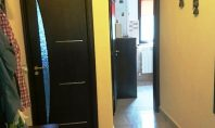 Apartament 2 camere, Nicolina-CUG, 62mp