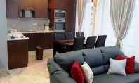 Apartament 3 camere, Copou, 103mp