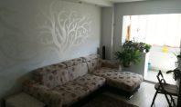 Apartament 3 camere, Bicaz-Dacia, 70mp