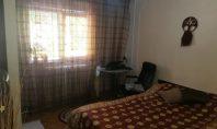 Apartament 3 camere, Zimbru, 72mp