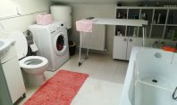 Apartament 1 camera, Pacurari, 38mp