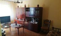 Apartament 3 camere, Alexandru cel Bun, 60m