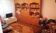 Apartament 4 camere, Alexandru cel Bun 77mp