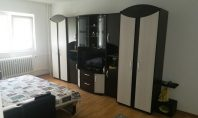Apartament 2 camere, Galata, 48mp