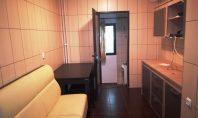 Apartament 3 camere, Galata, 65mp