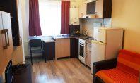 Apartament 2 camere, Tatarasi, 45mp