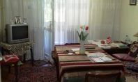 Apartament 2 camere, Tudor Vladimirescu,49mp