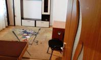Apartament 2 camere, Nicolina-LIDl, 56mp