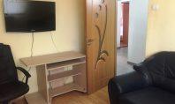 Apartament 3 camere, Hala Centrala, 77mp