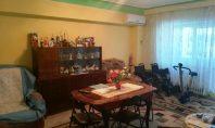 Apartament 4 camere, Nicolina, 102mp
