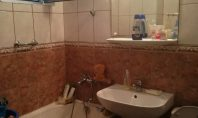 Apartament 2 camere, Podu Ros, 40mp
