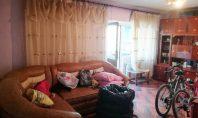 Apartament 3 camere, Nicolina-Cug, 82mp