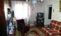 Apartament 2 camere, Tatarasi, 39mp