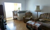 Apartament 3 camere, Metalurgie, 76mp