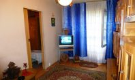 Apartament 2 camere, Tatarasi, 32mp