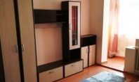 Apartament 2 camere, Podu Ros, 50mp