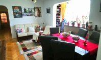 Apartament 3 camere, Podu Ros, 70mp