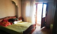 Apartament 3 camere, Billa-Gara, 80mp