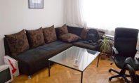 Apartament 3 camere, Tatarasi, 75mp