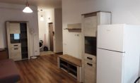 Apartament 2 camere, Pacurari, 45mp
