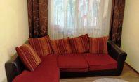 Apartament 2 camere, Alexandru cel Bun, 45mp