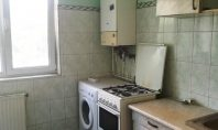 Apartament 2 camere, Podu Ros, 44mp