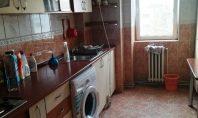 Apartament, 3 camere, Nicolina, 72mp