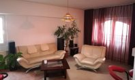Apartament 3 camere, Alexandru cel Bun, 80mp