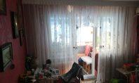Apartament 4 camere, Alexandru cel Bun, 62mp